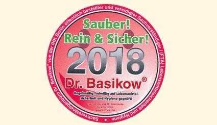 Basikow-Siegel